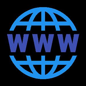 FREE WEBSITE ○ FREE WEBSITE ○ FREE WEBSITE