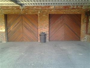 Building Materials in Port Elizabeth | Junk Mail on