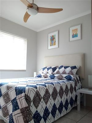 2 Slaapkamer woonstel te huur in Rietffontein Pretoria Moot
