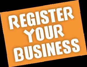 Company registrations / Business Plan writing