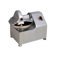 8 Liter Bowl Cutter