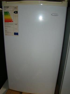 Fridges and Freezers for sale.USED