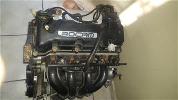 Ford Rocam Engines For sale