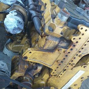 CAT C9 engine for sale