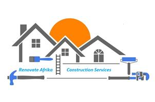 Renovate Afrika Construction Services