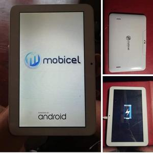 Mobicell Tablet