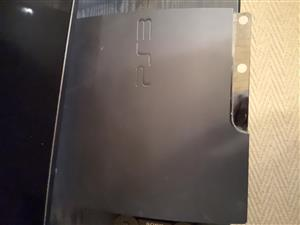 Playstation 3 comes with 10 games