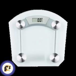 Digital Glass Bathroom Scale For Sale 150 kg