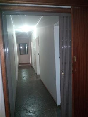 Rooms are available to rent for Varsity students and Surrounding@60 Blanton Street,Lynwood glen ,Pretoria,0181
