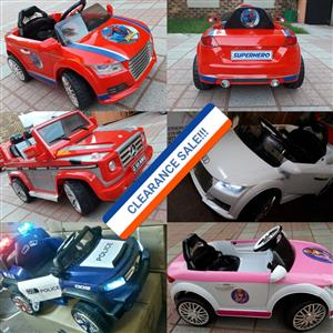 Audi TT Style for sale