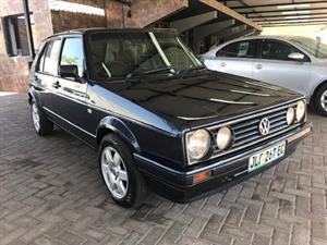 2004 VW Citi CITI.COM 1.4i