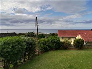 Beach Comber Self Catering Accomodation