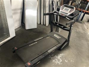 Spirit F7600 Treadmill for sale