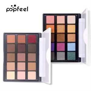 Get Online Cheap Makeup in South Africa