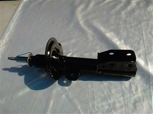 CHEV CAPTIVA FRONT SHOCK R.S