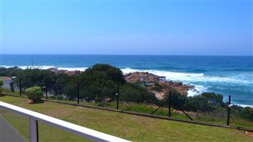 Margate - Beachfront
