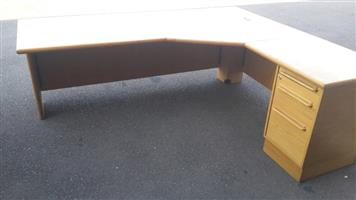 Wanted Office Furniture , Closing down , Refurbishing , downsizing