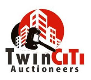 Twin Citi's Unreserved Clearance Auction