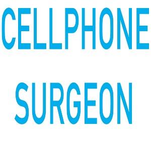 Cellphone Surgeon