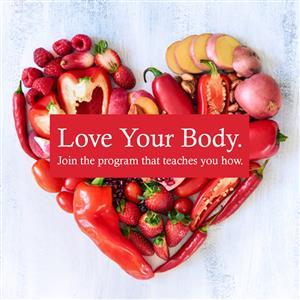 Integrative weight loss & Health Coach