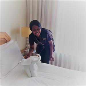 2-Day Housekeeping Course