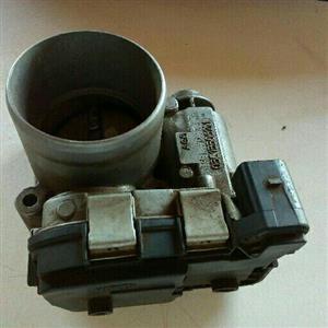 polo vivo 16 16 valve