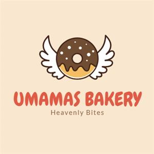 Love Baking?  Start your own Micro Bakery Agency today - Nationwide opportunity