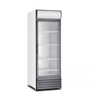 Beverage Coolers Brand New from R5999