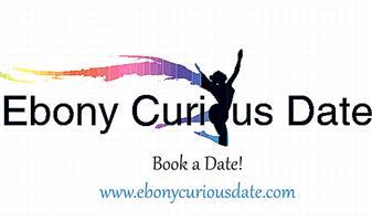 Book a Date