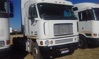 Trucks and trailers on sale and guarantee you work,Purchase from us.