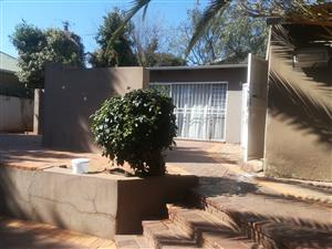 Private and NSFAS Student Accommodation