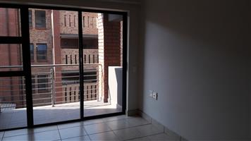 One bedroom apartment in Bougainvilla Retirement Village in Montana Gardens, Pretoria