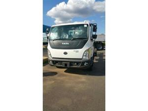 Tata Ultra 1014 6 Ton Truck New