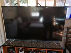 "Sinotec 55"" LED TV Full HD 1080"