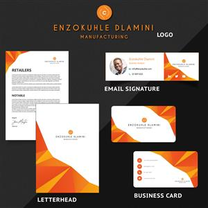 LOGO DESIGN PACKAGES - SPECIAL DEAL
