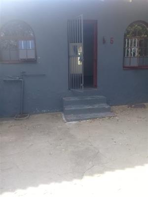 3 Bedroom Cottage for rent in Glen Austin Ext 3 Midrand