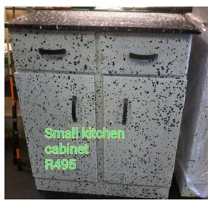 Small kitchen cabinet for sale