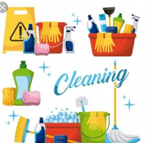 DOMESTIC WORKER REQUIRED FOR A HOUSEHOLD IN LENASIA JHB