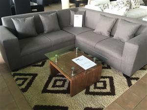 Esmee Corner Lounge Suite