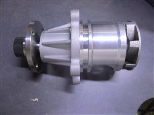 BMW E36 3161/ 318I WATER PUMP FOR SALE