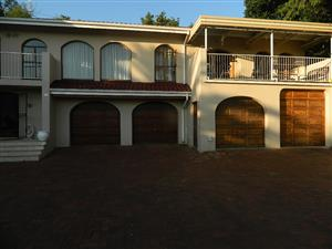 House to share @ R6500/m