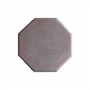 Cobble Stone & Octagon Paving Making Business ON SPECIAL