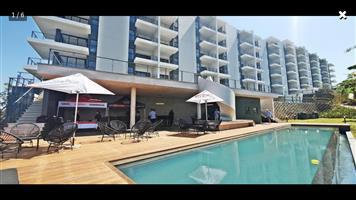 Ballito Ridge - (2 x Beds/ Baths/ Parkings)