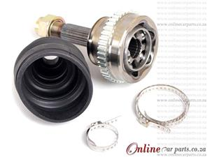 Fiat Palio 1.6 Outer CV Joint