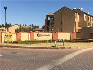 2 Bedroom Apartment To Rent - Ground Floor - Noordwyk - R6500