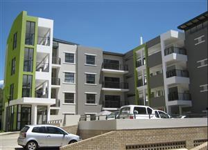 to let 1bed to rent at The Link complex in sandton edenburg