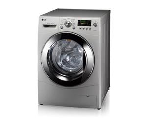 Washing Machine For Sale In Ferndale