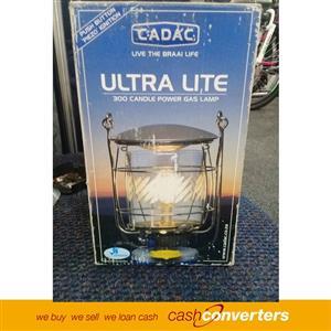 Cadac Ultra Lite
