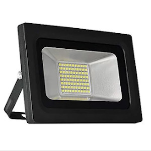 New 220 volt LED Spot lights  100 Watt