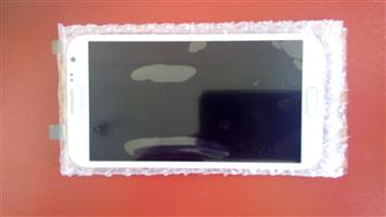 Samsung Galaxy Note 2 N7100 LCD